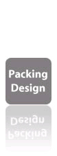 packing design