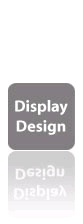 display design